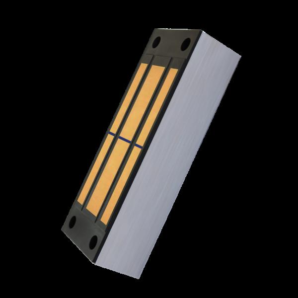 SEP-Electromagnetic Lock