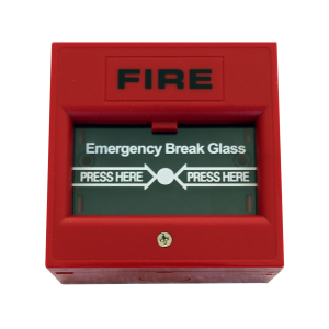 Break-Glass-Unit-Fire