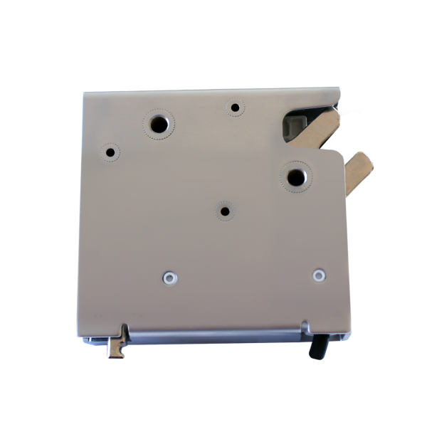 Cabinet lock from Specialized Engineering Products